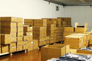logistics_002