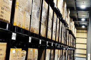 logistics_007