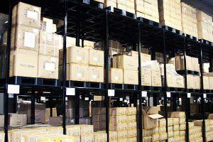 logistics_009