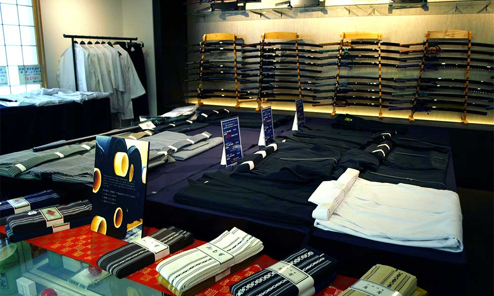 showroom_002